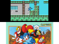 Mega Man Legacy Collection (3)