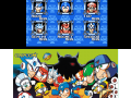 Mega Man Legacy Collection (8)