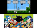 Mega Man Legacy Collection (9)