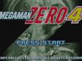 WiiUVC_MegaManZero4_01_mediaplayer_large.bmp.png