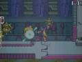 WiiUVC_MegaManZero4_02_mediaplayer_large.jpg