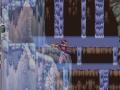 WiiUVC_MegaManZero4_03_mediaplayer_large.jpg