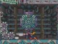 WiiUVC_MegaManZero4_04_mediaplayer_large.jpg
