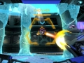 Metroid Prime Federation Force (10)