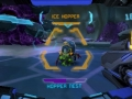 Metroid Prime Federation Force (11)