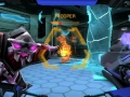 Metroid Prime Federation Force (14)