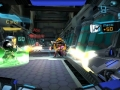 Metroid Prime Federation Force (16)