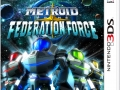 Metroid Prime Federation Force (2)