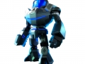 Metroid Prime Federation Force (3)