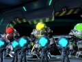 Metroid Prime Federation Force (7)