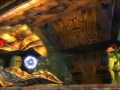 Metroid Samus Returns (10)