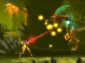 Metroid Samus Returns (14)