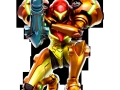 Metroid Samus Returns (2)