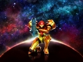 Metroid Samus Returns (3)