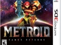 Metroid Samus Returns (4)