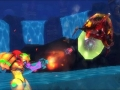 Metroid Samus Returns (5)