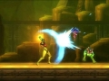 Metroid Samus Returns (7)