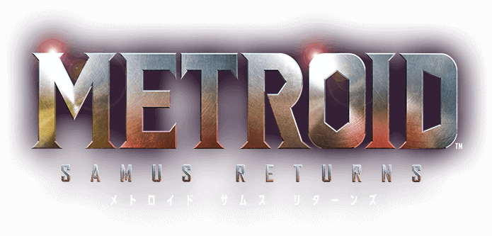Metroid Samus Returns 3DS Comes Out On September 15th Worldwide