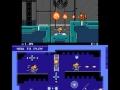 3DSDS_MightyGunvolt_02_mediaplayer_large.jpg