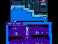 3DSDS_MightyGunvolt_03_mediaplayer_large.jpg
