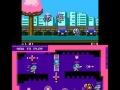3DSDS_MightyGunvolt_04_mediaplayer_large.jpg