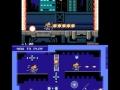3DSDS_MightyGunvolt_05_mediaplayer_large.jpg