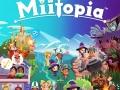 Miitopia (23)