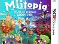 Miitopia (24)