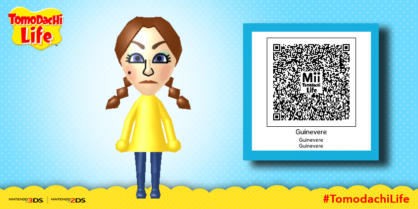 miitopia all you need to know about mii how to transfer them from