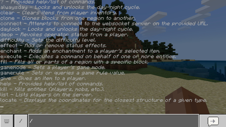 Daily Briefs (Sept  6): Minecraft / Persona Q2: New Cinema