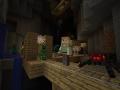 Minecraft (6)