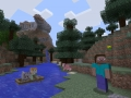 Minecraft (10)