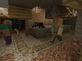 Minecraft (7)