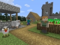 Minecraft (9)