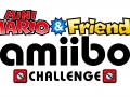 Mini Mario & Friends amiibo Challenge (1)