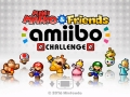 Mini Mario & Friends amiibo Challenge (2)