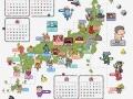 bic_Settlement_calendar_poster_責了_ol.ai
