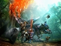 Monster Hunter Generations (1)