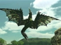 Monster Hunter Generations (11)