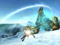 Monster Hunter Generations (14)
