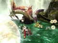 Monster Hunter Generations (15)