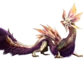 Monster Hunter Generations (8)