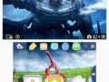 CI7_Nintendo3DS_Themes_XenobladeChronicles3D-Mechonis_CMM_big.jpg