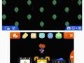 CI7_Nintendo3DS_Themes_NESBalloonFighter_CMM_big.jpg