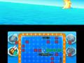 3DS_NavyCommander_02_mediaplayer_large.png