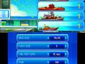 3DS_NavyCommander_03_mediaplayer_large.png
