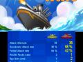 3DS_NavyCommander_04_mediaplayer_large.png