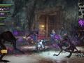 Nights of Azure 2 (18)