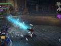 Nights of Azure 2 (27)
