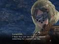 Nights of Azure 2 (29)